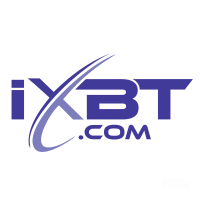 Обзор внешней батареи и универсальных блоков питания на iXBT.com: TOP-T80 и TOP-UC65D