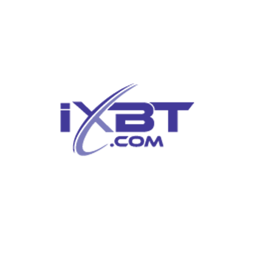 Подробный обзор от iXBT на U90W и U90WCC