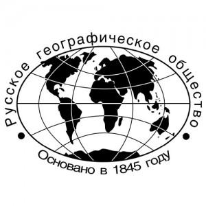 TopON официальный партнер РГО