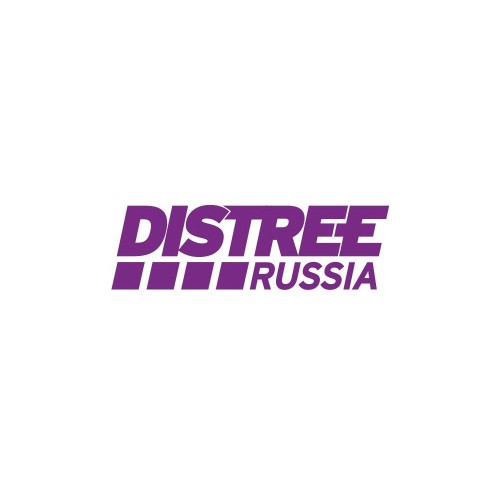 TopON на DISTREE Russia & CIS