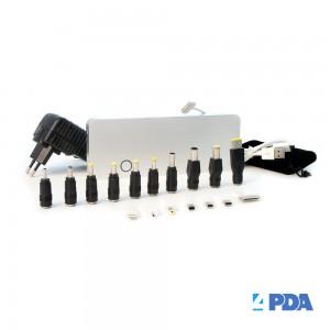 4PDA: Обзор аккумуляторов TopON: от мала до велика
