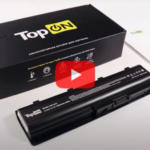 TopON TOP-DV3 аккумулятор 49Wh
