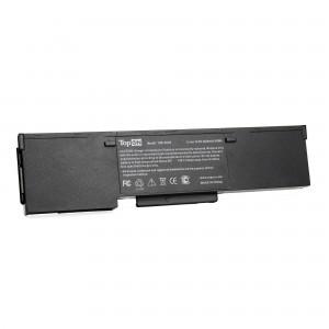 Аккумулятор для ноутбука Acer Aspire 1360, 1362, Extensa 2001LM, TravelMate 2500 Series. 14.8V 4400mAh 65Wh. PN: BTP-84A1, LC.BTP01.003.