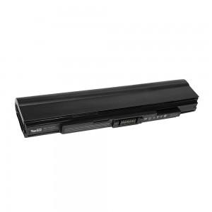 Аккумулятор для ноутбука Acer Aspire One 721, 753, TimelineX 1551, 1830T Series. 11.1V 4400mAh 49Wh. PN: AL10C31