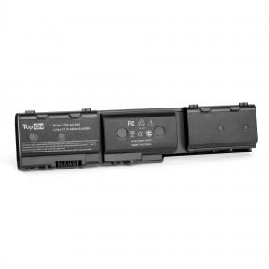 Аккумулятор для ноутбука Acer Aspire 1420P, 1820, 1825, TimeLine 1825 Series. 11.1V 4400mAh 49Wh. PN: BT.00603.105, UM09F36.