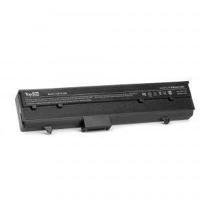Аккумулятор для ноутбука Dell Inspiron 630m, 640m, E1405, XPS M140 Series. 11.1V 4400mAh 49Wh. PN: C9551, DH074.