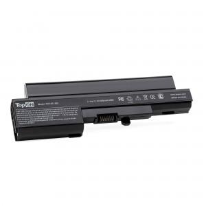 Аккумулятор для ноутбука Dell Vostro 1200, Compal JFT00 Series. 11.1V 4400mAh 49Wh. PN: RM628, JFT00.