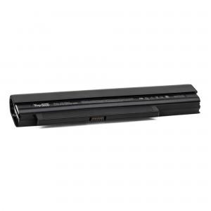Аккумулятор для ноутбука HP Pavilion dv2, dv2-1000, dv2-1100 Series. 10.8V 4400mAh 48Wh. PN: HSTNN-UB86, VN06.