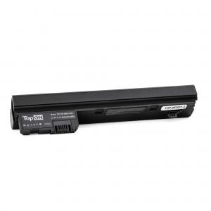 Аккумулятор для ноутбука HP Mini 110, Compaq Mini 102, 110c, CQ10 Series. 11.1V 4400mAh 49Wh. PN: HSTNN-CB0C, Y220AA.