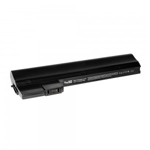 Аккумулятор для ноутбука HP Mini 110, 210, Compaq Mini CQ10 Series. 11.1V 4400mAh 49Wh. PN: HSTNN-CB1Y, HSTNN-CB1Z.