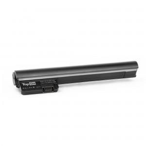 Аккумулятор для ноутбука HP Mini 210, 210-1000, 2102, CQ20 Series. 10.8V 4400mAh 48Wh, усиленный. PN: HSTNN-IB0O, HSTNN-IB0P.