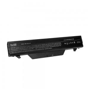 Аккумулятор для ноутбука HP ProBook 4510s, 4515s, 4710s, 4720s Series. 10.8V 6600mAh 71Wh. PN: HSTNN-OB88, HSTNN-IB89.
