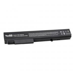 Аккумулятор для ноутбука HP EliteBook 8530w, 8540p, 8730p, 8740w, ProBook 6545b Series. 14.8V 4400mAh 65Wh. PN: HSTNN-LB60, HSTNN-OB60.