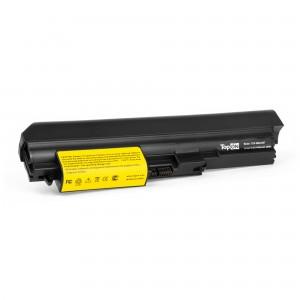 Аккумулятор для ноутбука Lenovo ThinkPad Z60t, Z61t Series. 10.8V 4400mAh 48Wh. PN: 40Y6793, 92P1122.