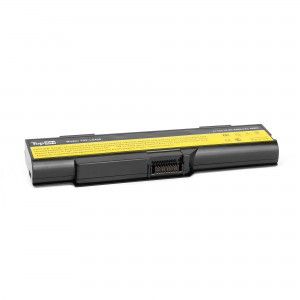 Аккумулятор для ноутбука Lenovo 3000 C460, C465, C510, G400, G410 Series. 10.8V 4400mAh 48Wh. PN: 121SS080C, BAHL00L6S.