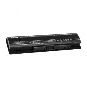 Аккумулятор для ноутбука HP Envy 14, 15, 17, Pavilion 14, 15, 17 Series. 11.1V 4400mAh 49Wh. PN: P106, HSTNN-LB4N.