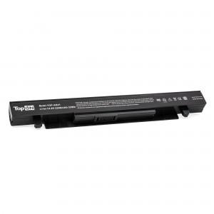 Аккумулятор для ноутбука Asus X550, X550D, X550V Series. 14.8V 2200mAh 33Wh. PN: A41-X550, A41-X550A.