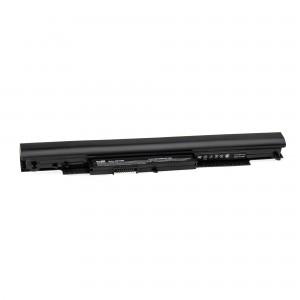 Аккумулятор для ноутбука HP 240 G4, 250 G4, 255 G4, Pavilion 14, 15 Series. 14.8V 2200mAh 33Wh. PN: HS03, HSTNN-LB6U.