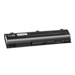 Аккумулятор для ноутбука HP ProBook 4230, 4230s Series. 11.1V 4400mAh 49Wh. PN: JN04, HSTNN-IB2U.