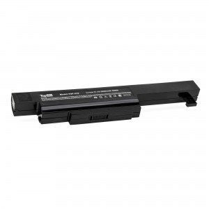 Аккумулятор для ноутбука MSI CX480, K500A, CX480, MD98042 Series. 10.8V 4400mAh 48Wh. PN: MIX480LH, A32-A24.