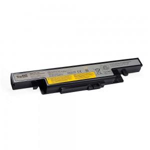 Аккумулятор для ноутбука Lenovo IdeaPad Y400, Y410, Y490, Y500, Y510, Y590 Series. 10.8V 4400mAh 48Wh. PN: L11S6R01, 3INR19/66-2.