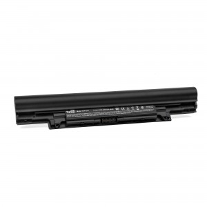 Аккумулятор для ноутбука Dell Latitude 13, 3340, E3340 Series. 10.8V 4400mAh 48Wh. PN: H4PJP, JR6XC.