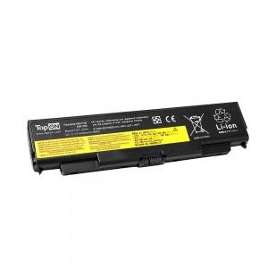 Аккумулятор для ноутбука Lenovo IdeaPad U550 Series. 11.1V 4400mAh 49Wh. PN: 45N1145, 45N1161.