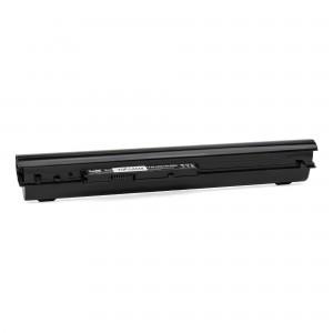 Аккумулятор для ноутбука HP Pavilion SleekBook 14, 15, Chromebook 14 Series. 14.4V 4400mAh 63Wh. PN: VK04, HSTNN-YB4D.