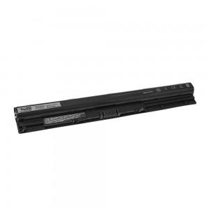 Аккумулятор для ноутбука Dell Inspiron 14 5000, 15 3000, Vostro 3459 Series. 14.8V 2200mAh 33Wh. PN: HD4J0, GXVJ3.