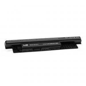 Аккумулятор для ноутбука Dell Inspiron 3421, 5421, M531R, Latitude 3440, E3440, Vostro 2421 Series. 14.8V 2200mAh 33Wh. PN: XCMRD, 0MF69.