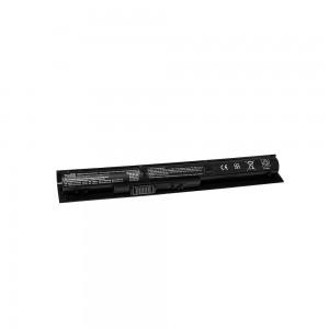 Аккумулятор для ноутбука HP Envy 14, 15, 17, Pavilion 15, 17, ProBook 440 G2, 450, 455 Series. 14.8V 2200mAh 33Wh. PN: HSTNN-LB6K, TPN-Q144.