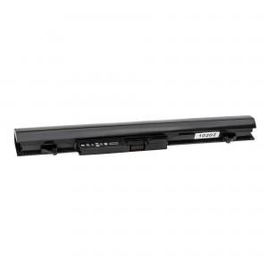 Аккумулятор для ноутбука HP ProBook 430, 430 G1, 430 G2 Series. 14.8V 2200mAh 33Wh. PN: H6L28AA, HSTNN-IB4L.