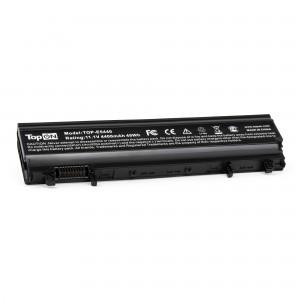 Аккумулятор для ноутбука Dell Latitude E5540, E5440 Series. 11.1V 4400mAh 49Wh. PN: N5YH9, VV0NF.