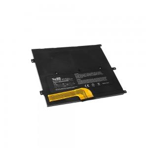 Аккумулятор для ноутбука Dell Vostro V13, V130 Series. 11.1V 2800mAh 31Wh. PN: T1G6P, PRW6G.