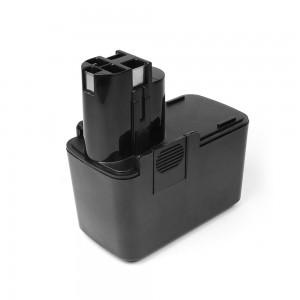 Аккумулятор для Bosch GBM. 12V 1.5Ah (Ni-Cd) PN: 2 607 335 054.