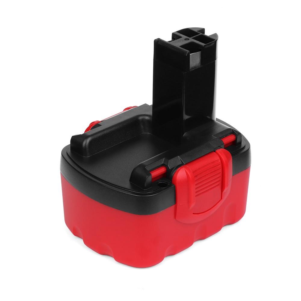 Аккумулятор для GDR. Bosch 14.4 3.0Ah (Ni-Mh) PN: 2 607 335 694.