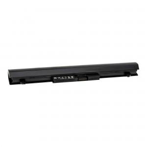 Аккумулятор для ноутбука HP ProBook 430, 440 G3. 14.8V 2700mAh 40Wh. PN: HSTNN-PB6P, RO04.