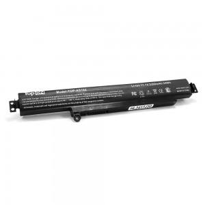 Аккумулятор для ноутбука Asus VivoBook F102BA, X102B, X102BA Series. 11.25V 2200mAh 33Wh. PN: A31N1311.