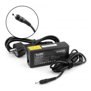 Блок питания для планшета Asus Eee Slate B121, EP121, TF101, SL101 Series. 19.5V 3.08A (3.0x1.1 mm) 60W. PN: ADP-65NH A, ADP-60JH DB, SA-60KB B.