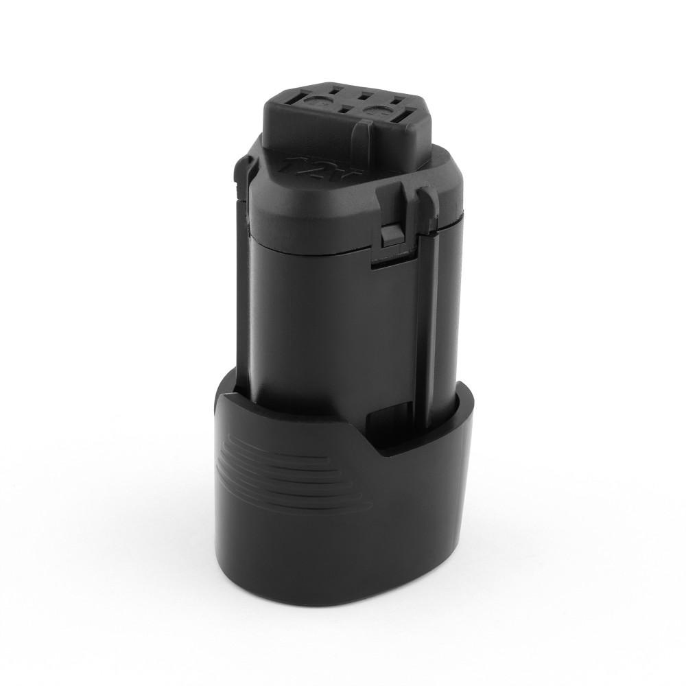 Аккумулятор для AEG 12V 2.0Ah (Li-Ion) PN: L1215, L1215P, R82048, 4932399988.