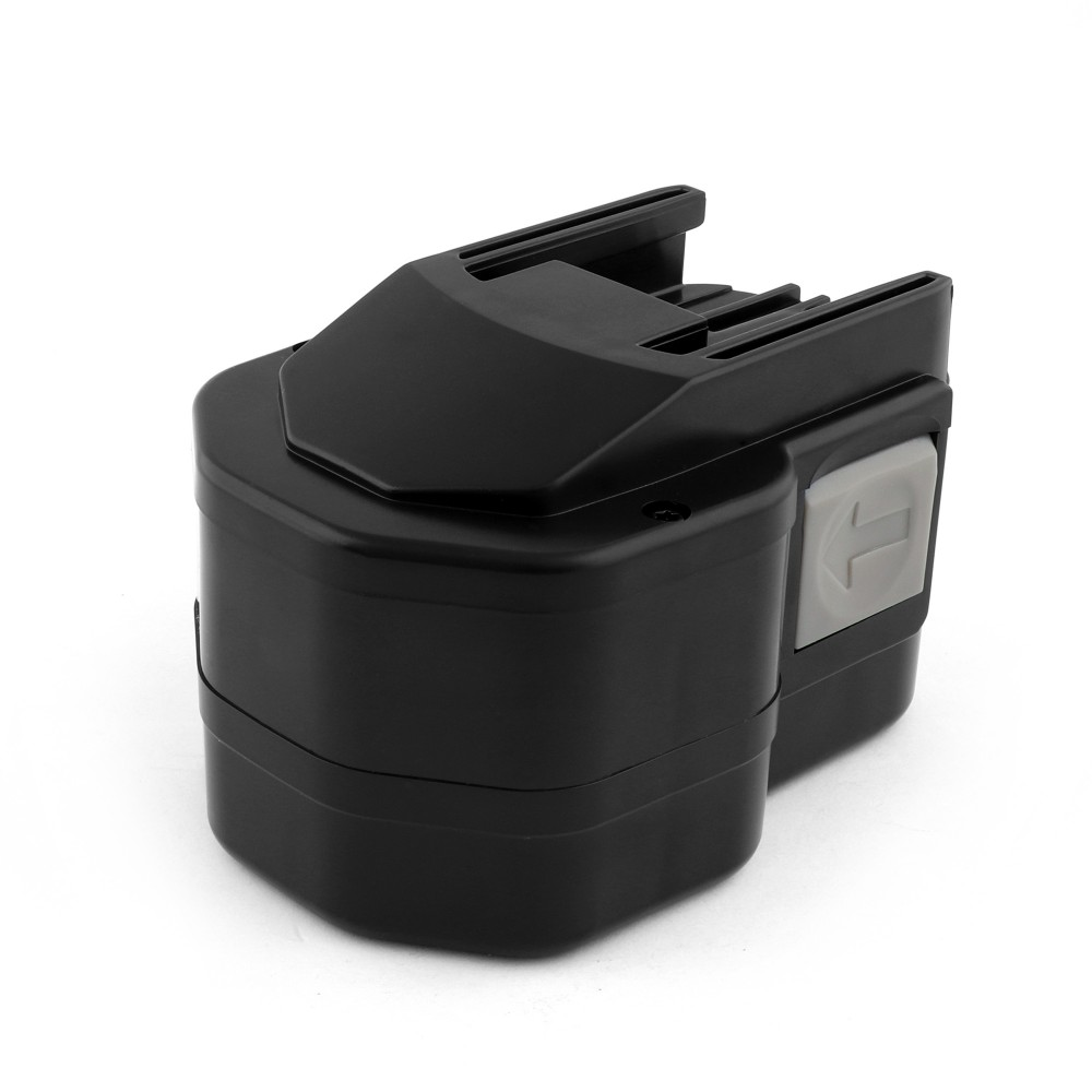 Аккумулятор для AEG BBS. 12V 1.3Ah (Ni-Cd) PN: B12, 48-11-1900, PBS 3000.
