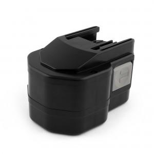 Аккумулятор для AEG BBS. 12V 2.1Ah (Ni-Cd) PN: B12, 48-11-1900, PBS 3000.
