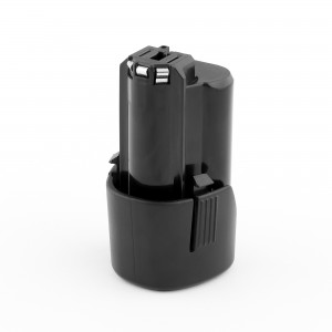Аккумулятор для Bosch 10.8V 2.0Ah (Li-Ion) AHS, ART, PMF, PSR Series. PN: 2 607 336 863, 2 607 336 864.