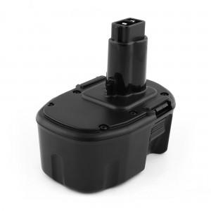 Аккумулятор для DeWalt 14.4V 3.3Ah (Ni-Mh) PN: DC9091, DE9038, DE9091, DE9092.