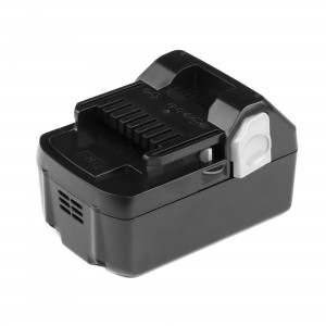 Аккумулятор для Hitachi BSL.14.4V 3.0Ah (Li-Ion) PN: BSL1415.