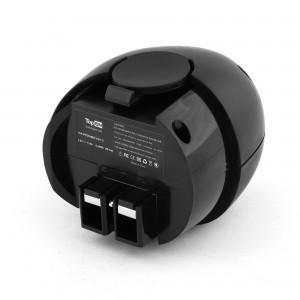 Аккумулятор для Metabo 4.8V 1.3Ah (Ni-Cd) PN: 631858000.
