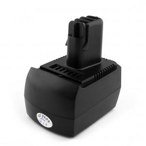 Аккумулятор для Metabo 12V 3.0Ah (Ni-MH) PN: 625486000.
