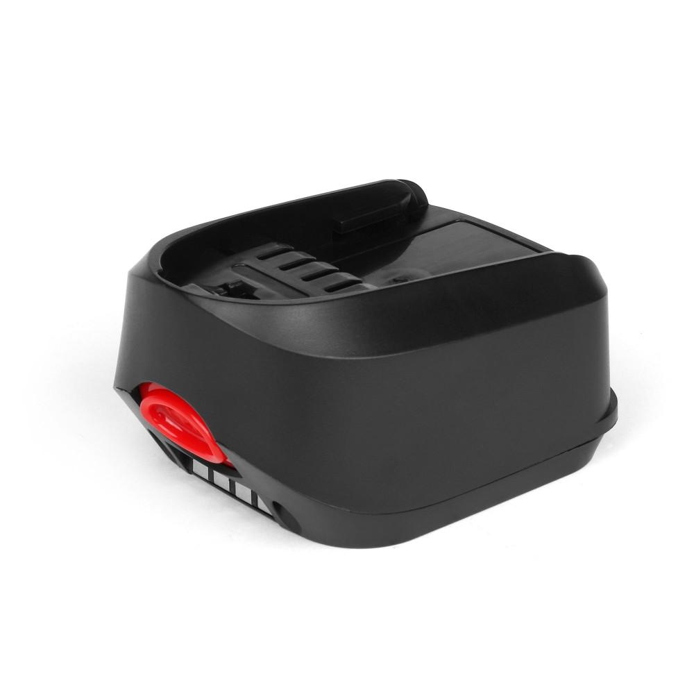 Аккумулятор для Bosch 18V 1.3Ah (Li-ion) PN: 2607336039, 2607335040.
