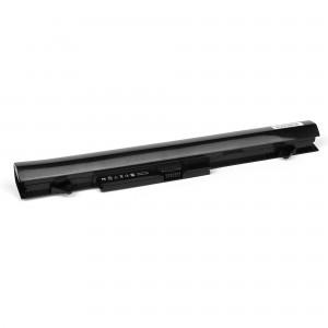 Аккумулятор для ноутбука HP 430 G1, 430 G2 Series. 14.8V 2200mAh PN: H6L28ET, 707618-121