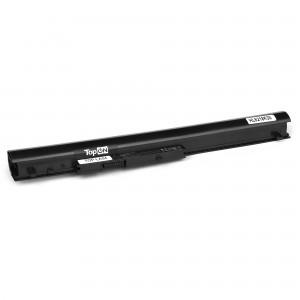 Аккумулятор для ноутбука HP 350, 355 G1, 355 G2, Pavilion 14-n000, 15-n200 (TouchSmart) Series. 14.8V 2200mAh PN: LA04, TPN-Q129